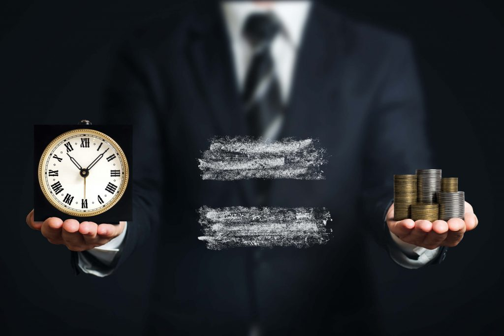 Arbeitszeitaufzeichnungen, Arbeitszeitgesetz und Arbeitsruhegesetz